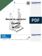 manual_elevador_hidraulic_o_sl_ath_versao_2016.pdf