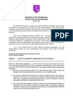 LEBMC-56-Law-School-Pandemic-Guidelines