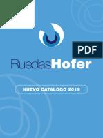 Ruedas_completo.pdf