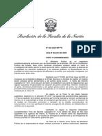 RFN 683-2020-MP-FN