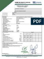 ensayo-compresion-cubica-o-cilindrica-probeta-barrera-new-jersey.pdf