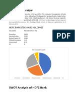 Finlatics Research Insight 1