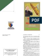 ELLIBRODELAREDENCION-01MAR1985-wss.pdf