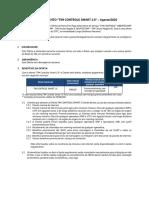 Regulamento_TIM_Controle_Smart_Fatura