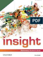 Insight_Elementary_SB_www.frenglish.ru.pdf