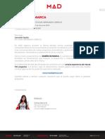 2020082 - Propuesta Diseño de Marca IPS JUAN HERNANDO URREGO (1)