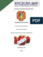 MONOGRAFIA DENSIDAD.pdf