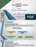 Control Erosion hidrica.pdf