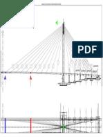 posizione strumenti1-Layout1 (2).pdf