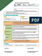 RPP 1 REV 2020.docx