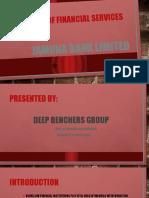 Deep-benchers-group(1)