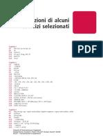 Soluzioni Moran.pdf