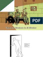 paco-roca.pdf