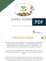 clase 07 y 08 economia(1).pdf