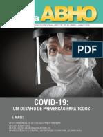 ABHO-ED.59@web.pdf