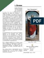 Clemente_de_Roma.pdf
