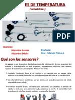SENSORES_DE_TEMPERATURA_Industriales.pdf