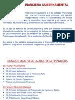 Auditoría Financiera.pdf