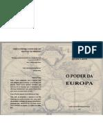 Poder.europa.com