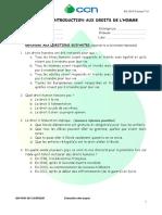QUIZ DROITS DE L'HOMME.pdf
