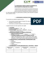PROCESO VERIFICACION VIRTUAL DE CUMPLIMIENTO DE REQUISITOS_ RES 448_2016 exportador (2)