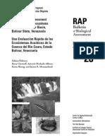 3%20AquaRAPCaura_ingl%E9s.pdf