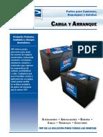06-Charge_Start_ES_Final(1).pdf