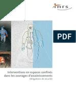 ed6026-interventions-en-espace-confiné