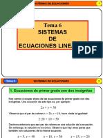 t6_sistemas_de_ecuaciones