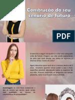 Presente-Aula-1-EBOOK-Construção-do-seu-cenário-de-futuro
