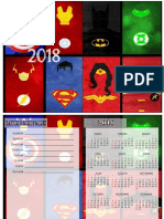 agenda_superheroes