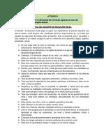 ROL-DEL-DOCENTE-DE-EDUCACIÓN-INICIAL