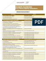 CalendarioAcademicoLic TSU_2020-2.pdf