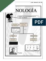 FONOLOGÍA.doc