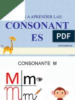 CONSONANTES.ppsx