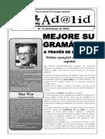 LA COMUNICACIÓN.doc