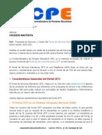 COLEGIO BAUTISTA.pdf