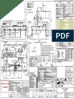 PGA1000.pdf