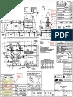 CC-000-ME-E-0001.pdf