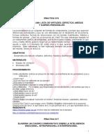 Guia de practica_Liderazgo y Creatividad Profesional  05