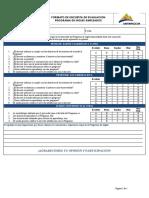 Encuesta de Satisfacción - Programa de Inglés EMP.docx