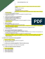 Balotario - SIG (2)