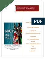 Derecho Internacional Privado_Cuestionario_U_3_A_8
