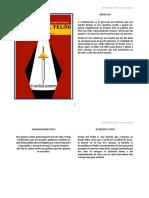 DETRÁS DEL TELÓN.pdf