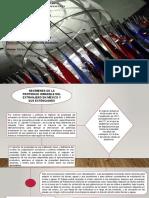 Derecho Internacional Privado_Diagrama de flujo_U_2_A_5