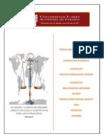Derecho Internacional Privado_Resumen_U_2_A_4