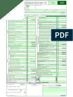 Formulario IVA.xls