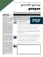 growth_group_prayer