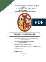 %Humedad.pdf