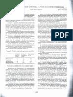 artigo_464.pdf